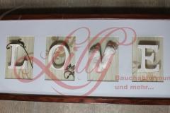 Gipsabdruck Babyfuß 3d-Abdruck Babyfuß Magdeburg Burg Stargard