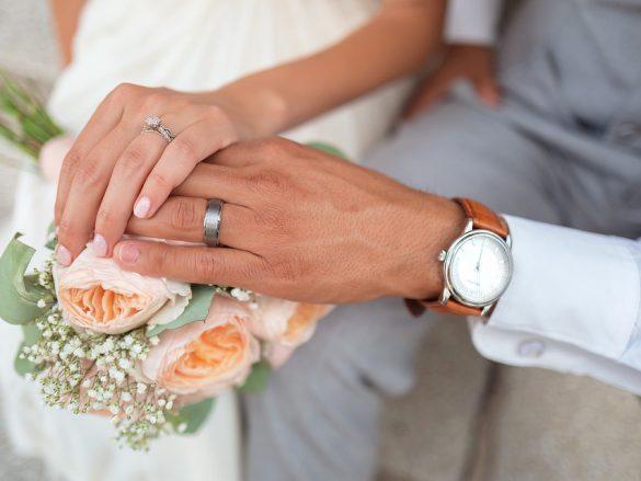 News – Hochzeitsmesse 2019